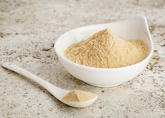 Superfoods seem to be popping up everywhere but which ones are truly… super?  Maca certainly has our attention!
