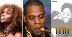 Nigerian singer-songwriter and actress Omawumi Megbele took to her Instagram page to share artwork of her new album TIMELESSand a hint on a deal withAmerican Rapper Jay Zs Roc Nation label.  On the artwork the Roc Nation logo isplaced on top and she revealed that the album would be released on the 22nd of June 2017.  She wrote:  Thanx Boss @Regrann from @tolaodunsi  This is a project Im very excited about . #timeless is a beautiful album and I cant wait for the world to hear it . Out June 22…