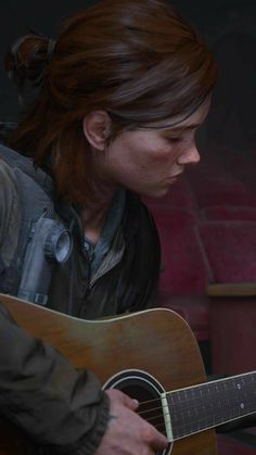 The Lest Of Us, Joel And Ellie, Anime Wallpaper Live, Text Pictures, Portraits, Live Wallpapers, In This Moment, Beautiful, Playstation