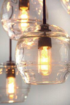 Andover | Elegance in Lighting