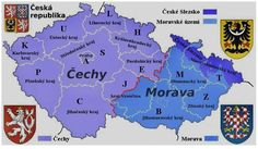 czech republic - Hledat Googlem School Humor, Czech Republic, Funny Kids, Genealogy, Homeschool, Funny Pictures, Science, Teaching, Education