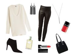 Les blogueuses Outfither sont Chic en Pull !