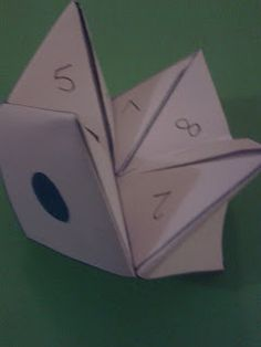 Origami Prayer Chatterbox (also has printable version) from Flame: Creative Children's Ministry: Sunday Sermons, Prayer Stations, Bible Resources, Prayers For Children, Bible Study Tools, Religious Education, Sunday School, School Daze, School Kids