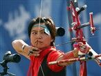 Archery - Paralympics London 2012 Events and News.