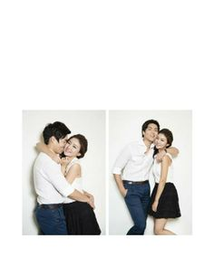 wedding Korean Wedding, Wedding Poses, Backdrops, Polaroid Film, Couple Photos, Couples, Photography, Inspiration, Weddings