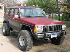 96 cherokee jeep wheel to wheel dimention - Google'da Ara