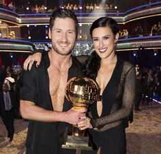 """Rumer Willis Talks Dancing With the Stars Win, """"I Feel Like a Different Person"""""""