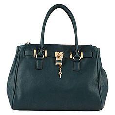 Buy  handbags's shoulder bags & totes ULLUM at the ALDO Shoes Online Store.