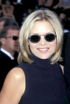Michelle Pfeiffer - Red Carpet