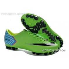 premium selection 4cc5f 56987 Factory New Nike Mercurial Vapor X AG Green Black Online, Price   80.34 -  Converse Shoes, Chuck Taylor Sneakers
