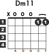 how to play acoustic guitar lesson 1