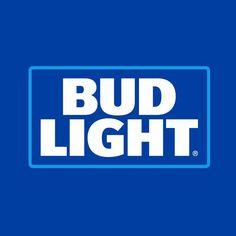 Bud Light changes logos on all digital assets 1/27/16