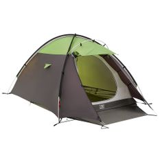 Coleman Tauri Connect 2 person #tent - //.survivalsuperstore.  sc 1 st  Pinterest & Skandika Gotland 5 person #tent - http://www.survivalsuperstore.co ...