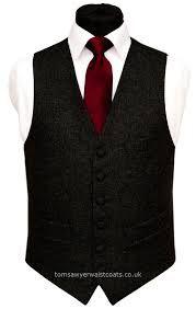 Image result for tweed waistcoat