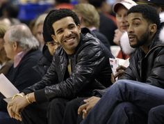 Drake Tops Billboard's 2012 Year In Music Charts With 2011 Album 'Take Care'