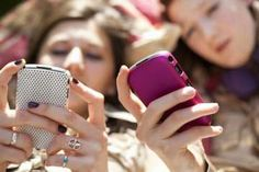 Teen sexting linked to real-world risky sexual behavior. Engaging in such a conversation is applicable for adolescents of all sexual orientations; however, it may be even more important with sexual minority adolescents (LGBTQ), as these individuals are more likely to be engaging in both sexting and sexual risk behavior, yet feel less comfortable disclosing their sexual identity and behavior to providers.