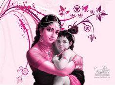 Image result for indian gods krishna