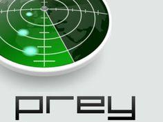 Prey, la herramienta para recuperar su equipo perdido o robado • ENTER.CO