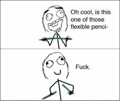 i do this most of the times!