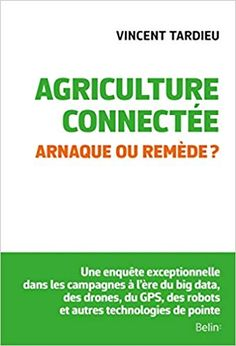 by Vincent Tardieu and Read this Book on Kobo's Free Apps. Discover Kobo's Vast Collection of Ebooks and Audiobooks Today - Over 4 Million Titles! Agriculture, Ai Applications, Free Apps, Audiobooks, Ebooks, This Book, France, Reading, Exotic