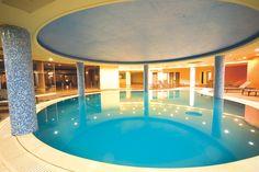 Senstori Resort Crete spa resort breaks | http://www.thesun.co.uk/sol/homepage/travel/5001474/Crete-spa-resort-breaks.html via @TheSunNewspaper #Spa around the World! #wellness