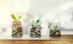 Ogni scambio di informazione e di condivisione di nuovi contenuti online crea valore e laddove si crea valore si dovrebbe ricevere una qualche forma di remunerazione del lavoro svolto.