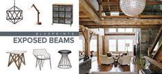 beams_1