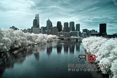 Philadelphia - russbrownphotography.com