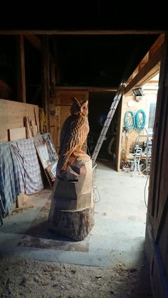 Art, Atelier, Wood Art, Craft Art, Kunst, Gcse Art, Art Education Resources