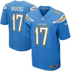 8 Best Cheap Nike NFL San Diego Chargers Football Jersey Sale images  free shipping
