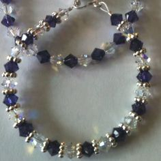 Purple razzle dazzle perfect for prom...wedding...or any occassion!