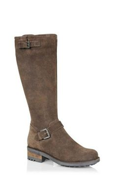 Caleb Stone Boots Women Default Category **