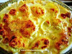 gratinado-de-coliflor-con-patatas (9)
