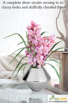 Decorate your# Livingroom corners and dining room with these ... on