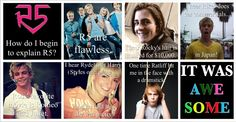 r5 quotes - Google Search