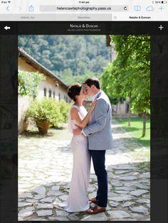 Villa Catureglio http://www.helencawtephotographyblog.com