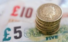 Millions of British workers will be forced to work an extra year as the state pension age is increased from 67 to 68, the Work and Pensions Secretary has announced.