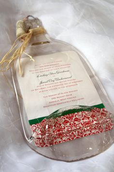 Wine Bottle Cheese Tray with Wedding by CreativeChameleon on Etsy, $30.00