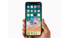 The Best Tips and Tricks for Your iPhone X - https://techblogng.net/iphonex-tips-tricks/