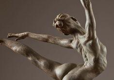 Human Sculpture, Abstract Sculpture, Wood Sculpture, Metal Sculptures, Beach Poses, Architecture Tattoo, Anatomy Art, Wedding Art, Erotic Art
