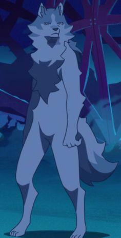 Brand New Animal Naked Shirou Furry Wolf, Furry Art, Pokemon, Maned Wolf, Estilo Anime, Anthro Furry, Anime Animals, Equine Art, Animales