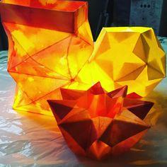 Kiwi, Art For Kids, Table Lamp, Home Decor, Art For Toddlers, Art Kids, Table Lamps, Decoration Home, Room Decor