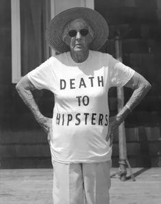 hilarious t-shirts23