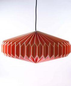 origami_light_shade_pendant (1)