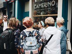 Dublin Tours, Thursday, Wednesday, Fully Booked, Sunday, Spaces, Books, Instagram, Domingo