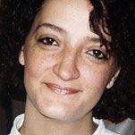 Nombre: BERTA GUTIÉRREZ GARCÍA  Nacionalidad: Española  Edad: 39 años
