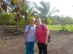 2016 Nicaragua Medical Mission