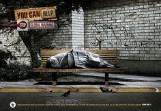 지구의 재앙을 알리는 섬뜩한 그림들 : 네이버 블로그