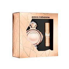 perfume coffret에 대한 이미지 검색결과