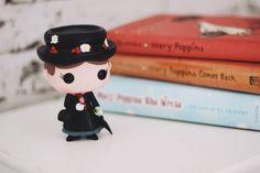 by Honey Pie!, via Flickr Melina Souza - A Series of Serendipity <3